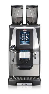 Egro Pure Coffee