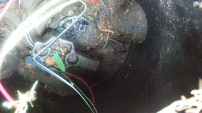 Excellent Tips And Tricks For Learning More About Irrigation And Sprinkler Repair Wiring Database Aboleterrageneticorg