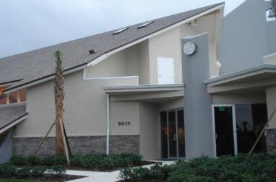 Atonement Lutheran Church - Orlando, FL