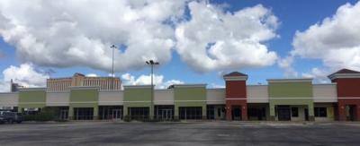 I-Drive Marketplace