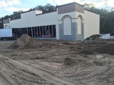 Circle K Convenient Store - Daytona Bch, FL