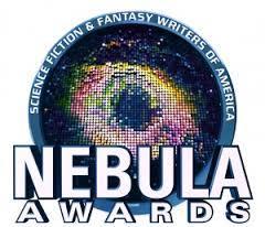 Jim Hosek is now the Nebula Award Commissioner