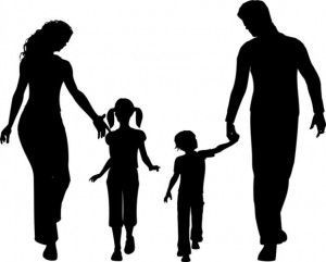 PSYCHOLOGICAL AFTERMATH OF DIVORCE ON CHILDREN