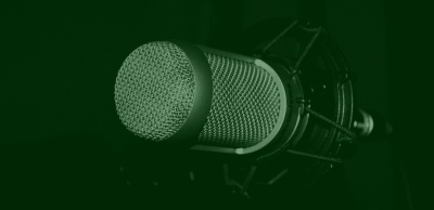 Why Hire A Voice Professional?