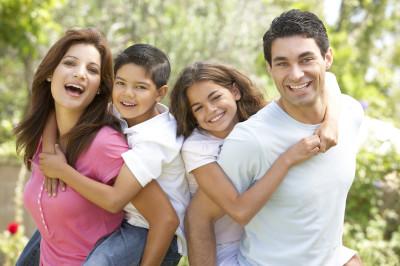 Family & Employment