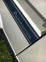 T25 Autohomes Birmingham Volksmagic Custom Work
