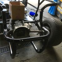 Full Custom Hand Made Birmingham Doon Buggys Contact Volksmagic