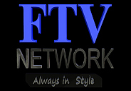 FASHION TV NETWORK - (Hyper Media) - CLE, Oh
