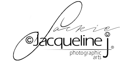 JACQUELINE J PHOTOGRAPHIC ARTS - CLE, Oh