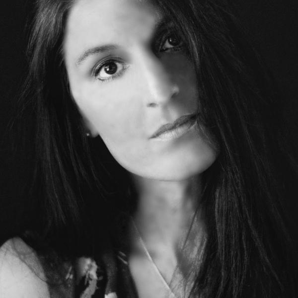 Jacqueline J Photographic Arts
