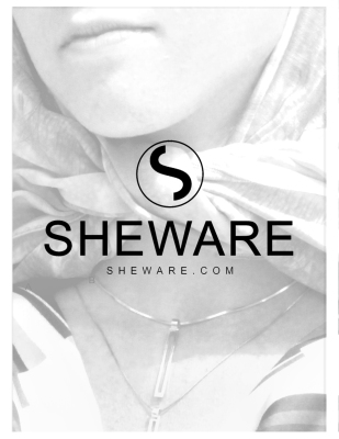 Sheware