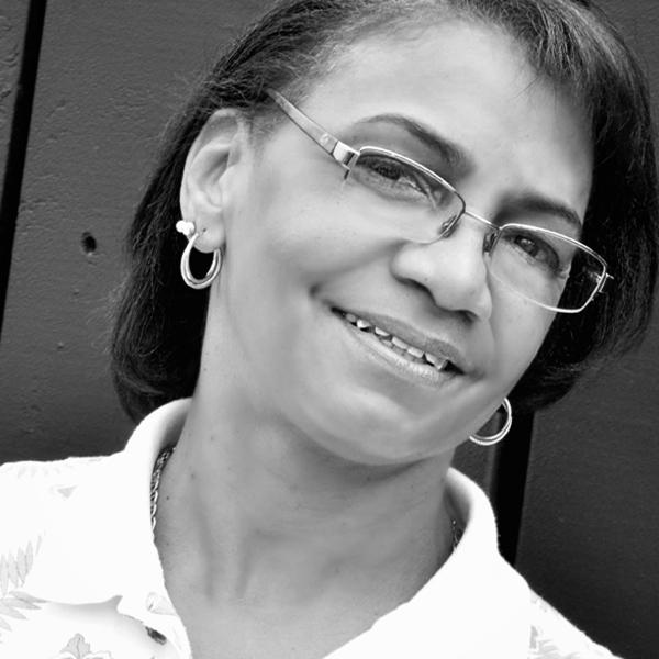 Deborah Bowers-Wilson