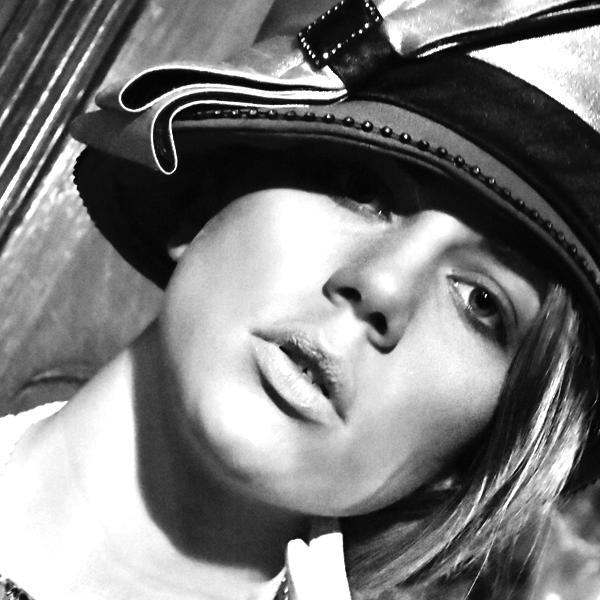 Victoria Phelps