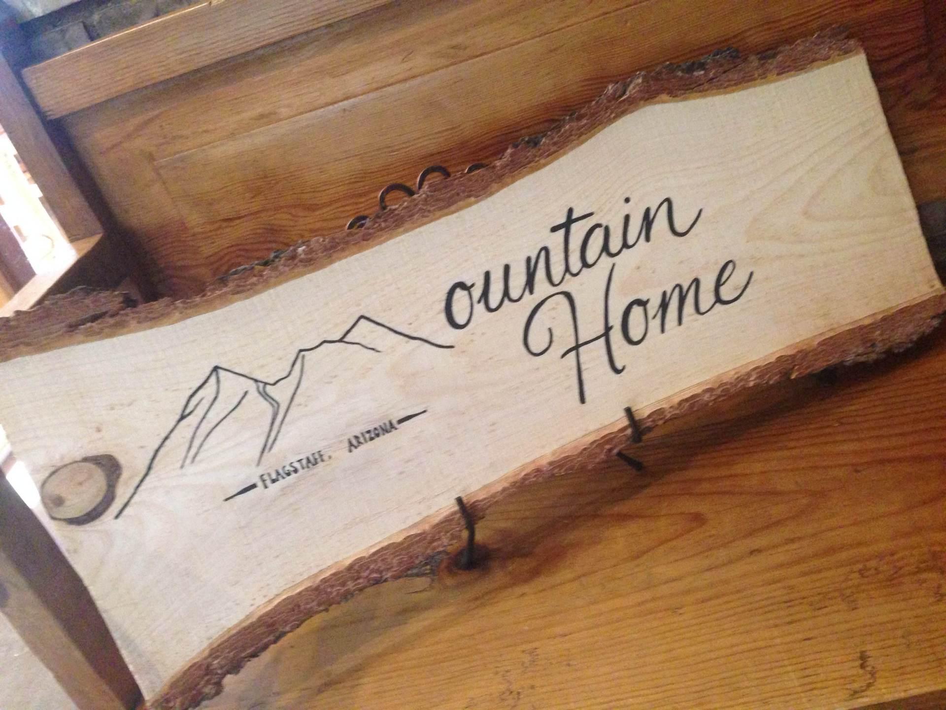 MOUNTAIN HOME2