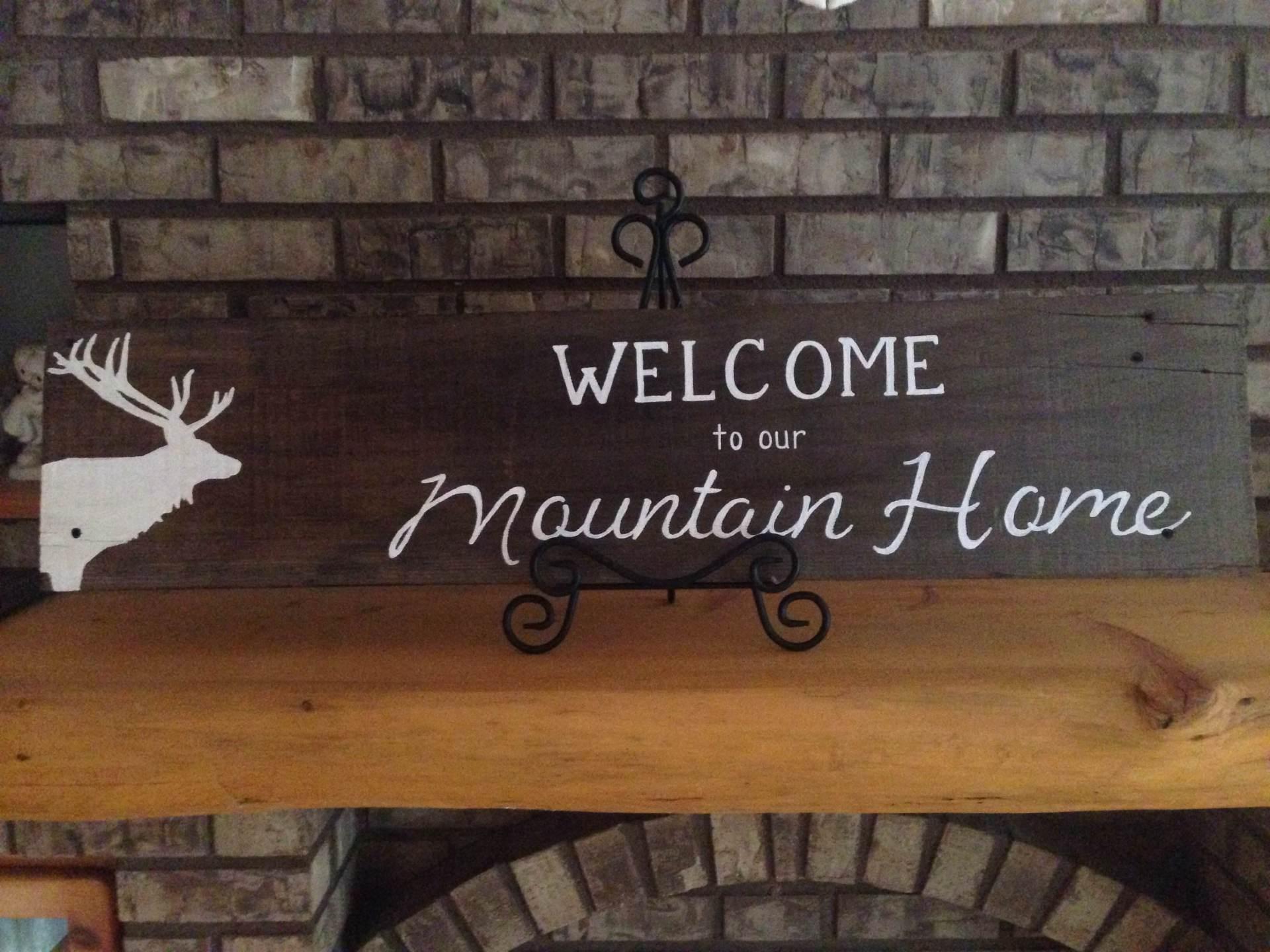 MOUNTAIN HOME3