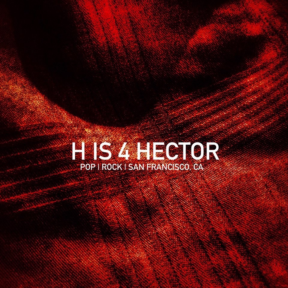 H is 4 Hector