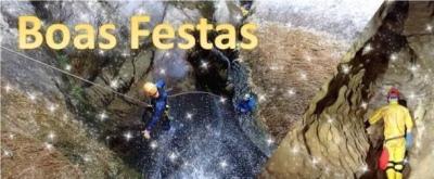 Boas Festas 2017
