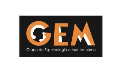 Autocolante com logotipo GEM 120x60mm: 1€