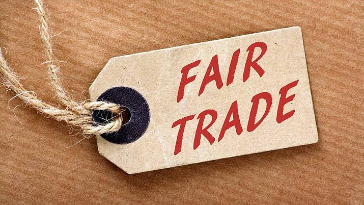 España: la evolución del Comercio Justo