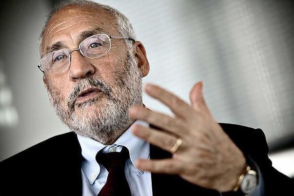 "Joseph Stiglitz: ""Las cooperativas son la única alternativa al actual modelo económico"""