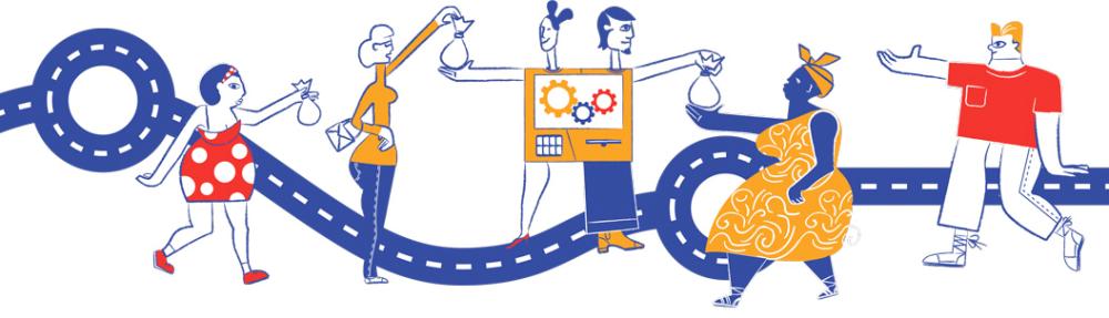 Manual de formación sobre Economía Social y Solidaria