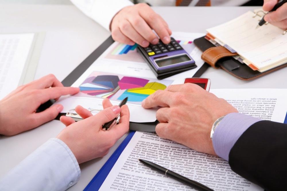Finanzas para la economía social