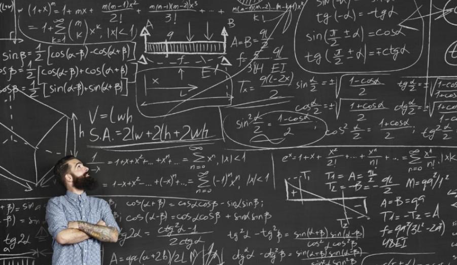 Matemáticas cooperativas en la Primaria