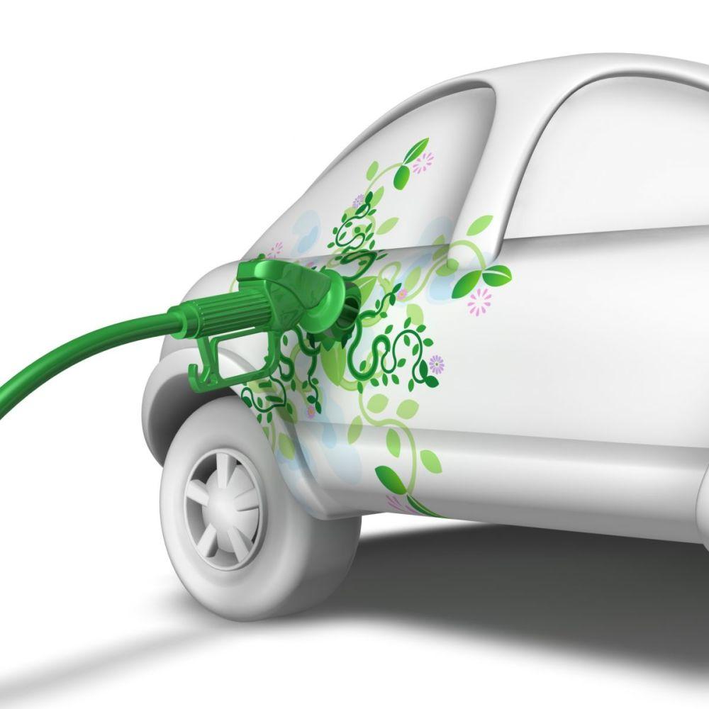 Cooperativas europeas defienden los biocombustibles convencionales