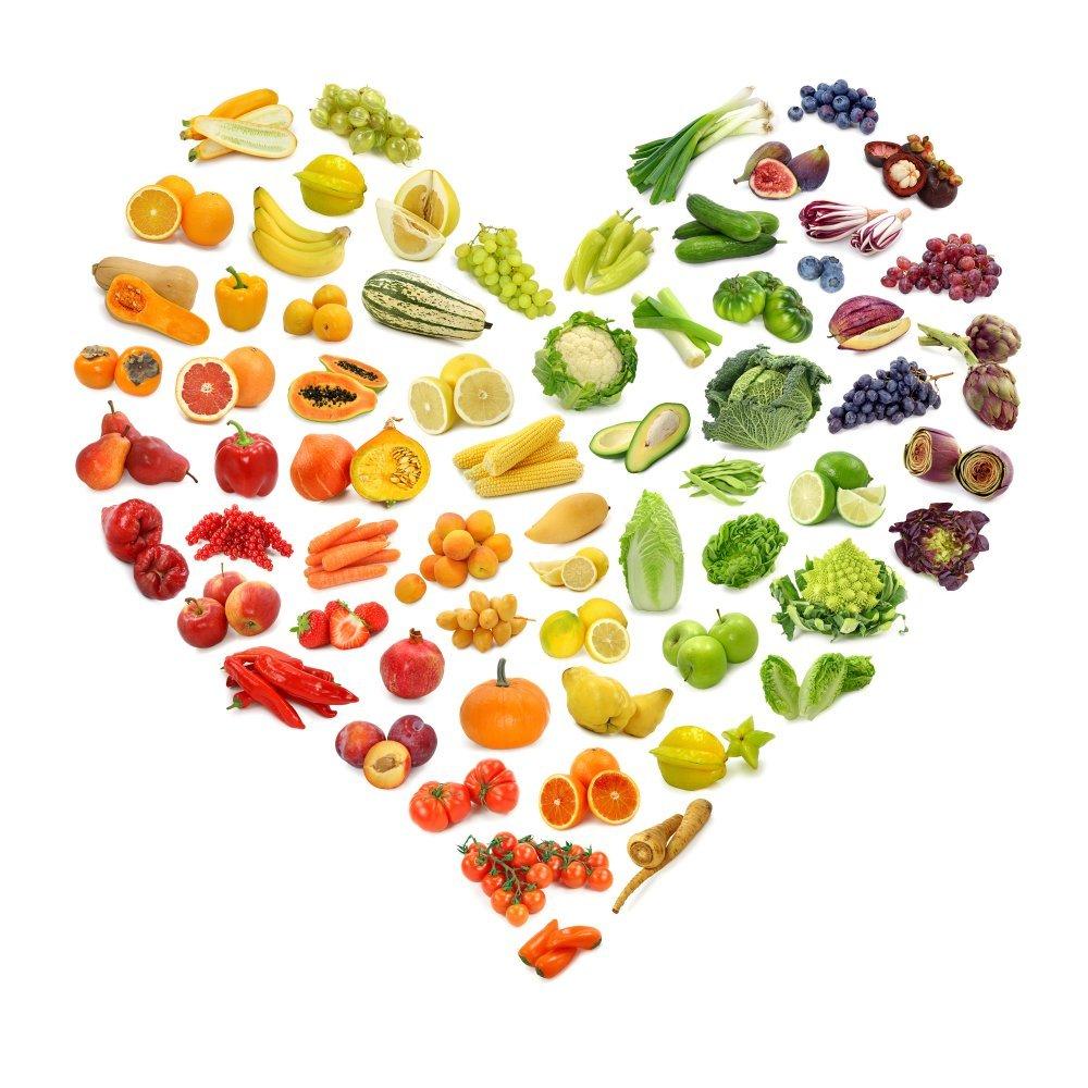 Día mundial de la alimentación ¿Por qué comprar productos cooperativos?