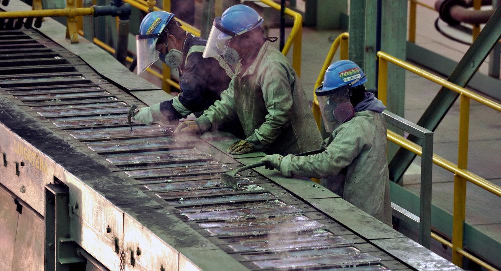 La economía de los trabajadores, una alternativa al neoliberalismo