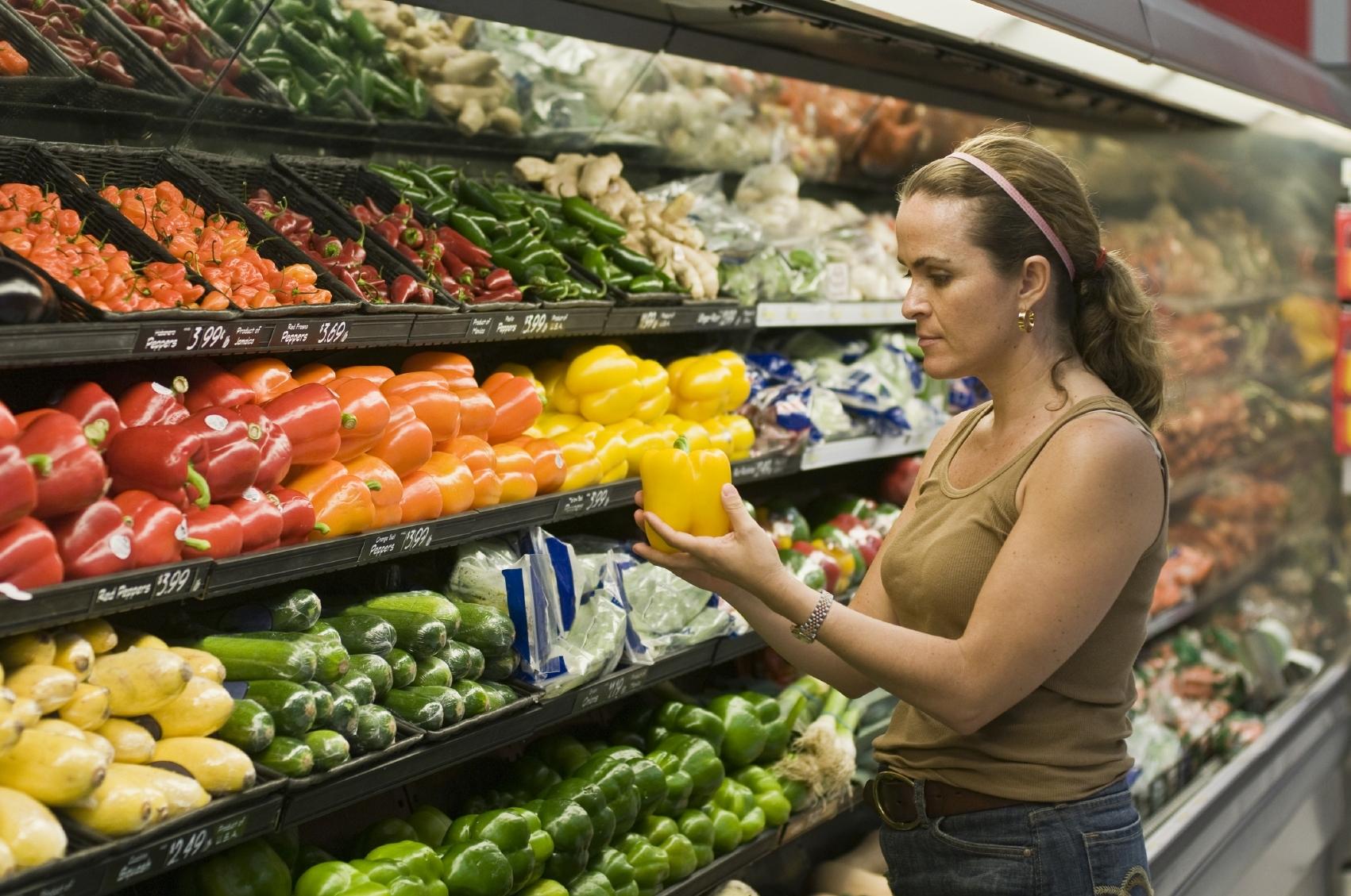 Productores argentinos en crisis son los que más sufren brecha de precios