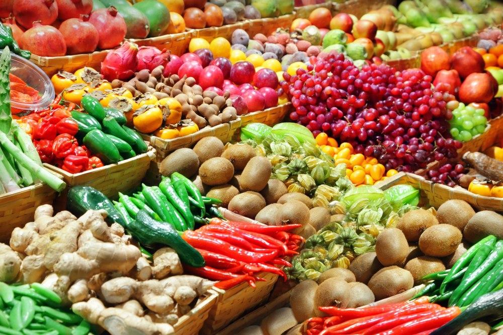 Soberanía alimentaria y economía solidaria son inseparables