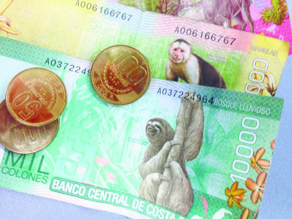 Costa Rica: el cooperativismo se consolida como alternativa al desarrollo económico y social