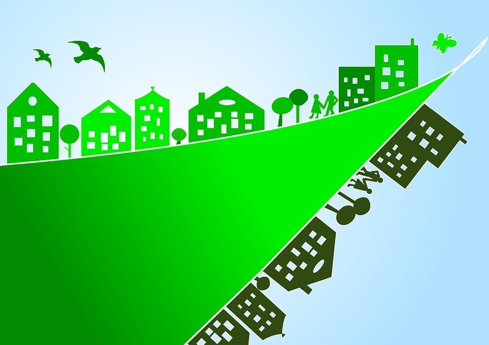 Las cooperativas como empresas clave para alcanzar los Objetivos de Desarrollo Sostenible