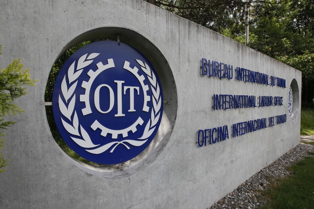 """""""La OIT necesita actuar como catalizador para hacer avanzar la economía social y solidaria"""""""