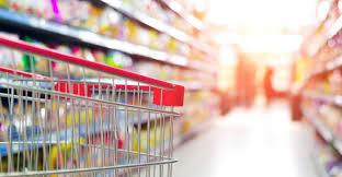 Ecuador: Para el 2017, el 37% de las ventas de supermercados serán de la economía social