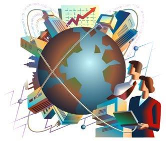 Soberanía, patentes y acuerdos globales
