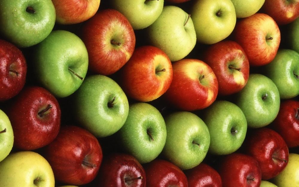 La Manzana: un proyecto cooperativo que apuesta al consumo responsable