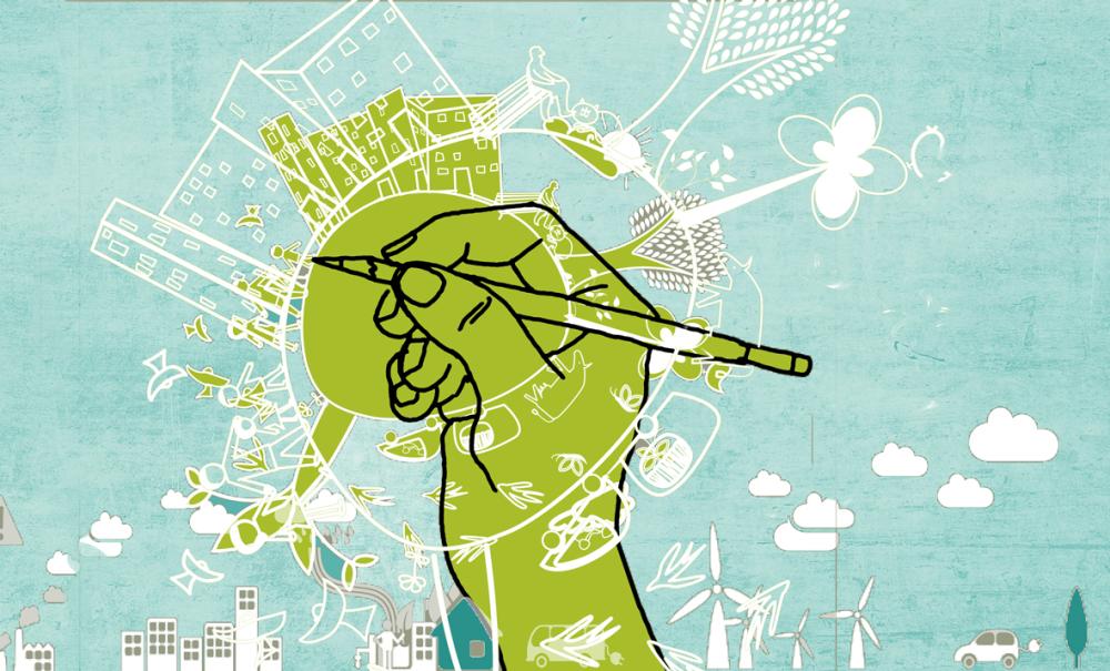 Argentina: Desarrollo sostenible de las economías locales y regionales