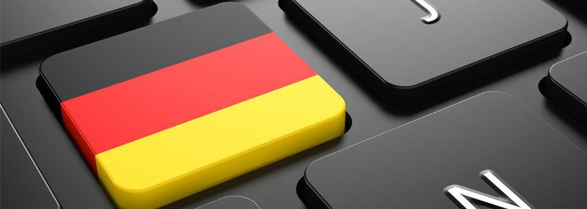 Cooperativas alemanas: un fenómeno que crece