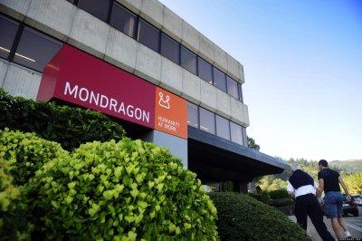 Cooperativa Mondragón: una de las experiencias más exitosas del mundo