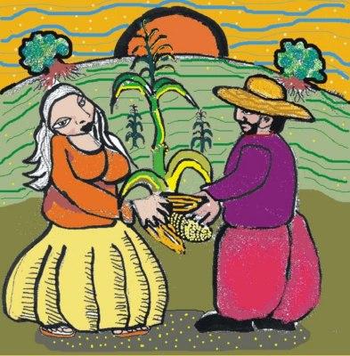 La Soberanía Alimentaria se abre paso en el mundo