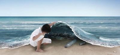 A la contaminación no le ponen muros
