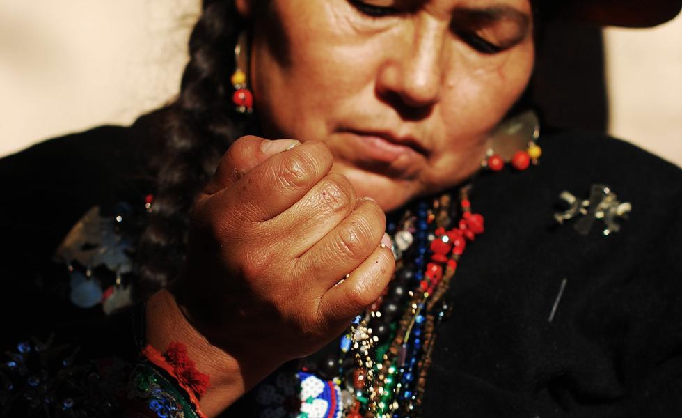 Sumak Kawsay: El Buen Vivir y sus 13 Principios