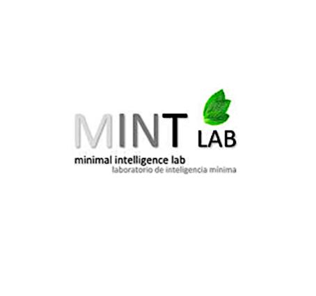 MINT Lab