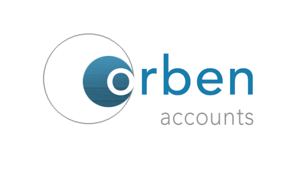 Cheltenham Chartered Management Accountants Bookkeeper Xero Quickbooks Sage