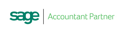 Cheltenham Chartered Management Accountants Bookkeeper Sage
