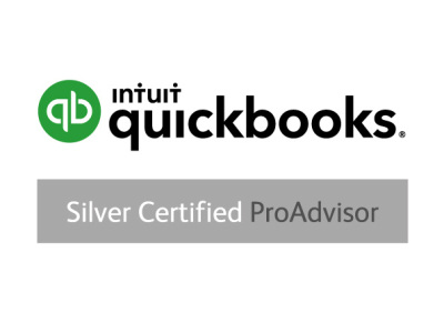 Cheltenham Chartered Management Accountants Bookkeeper Quickbooks