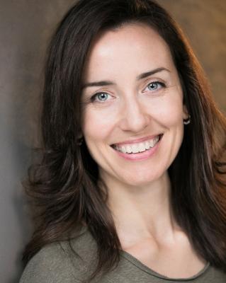 Karen French