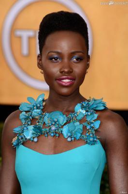 Black Girl 2016
